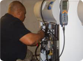 Boiler Repair Special by Plumbing Company Baltimore