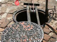 Sewer Installation and Repair Plumbing Company Baltimore